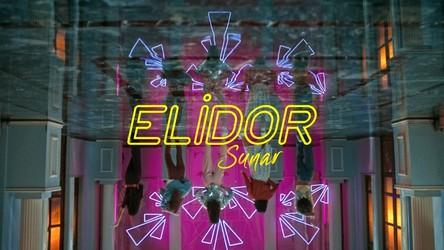 ELİDOR
